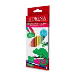 Pastelli PIGNA extramina 3,8mm