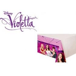 Tovaglia PPL Violetta