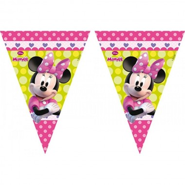 Festoni Minnie