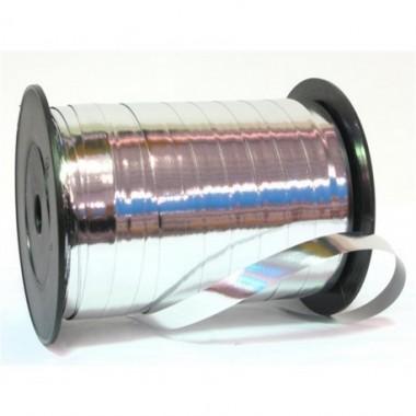 Nastro regalo metalizzato mm 10