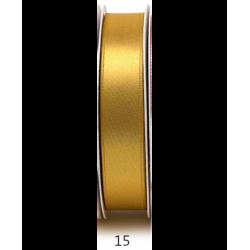 Nastro doppio raso 15mm