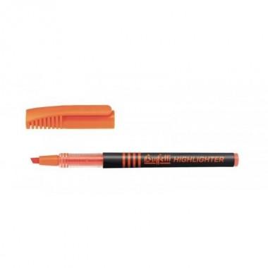 Evidenziatore liquido a penna