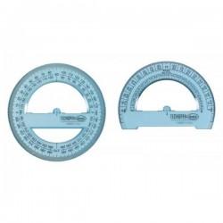 Goniometro Tecnopen - 180°...
