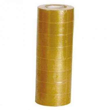 Nastro adesivo in PPL silenzioso - 33...