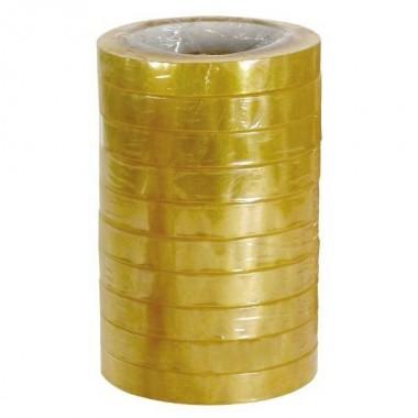 Nastro adesivo in PPL silenzioso - 66...