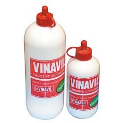 VINAVIL 100gr