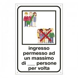 Etichetta Attacca e Stacca:...