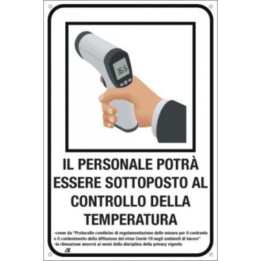 Etichetta per Vetrofania: Controllo...