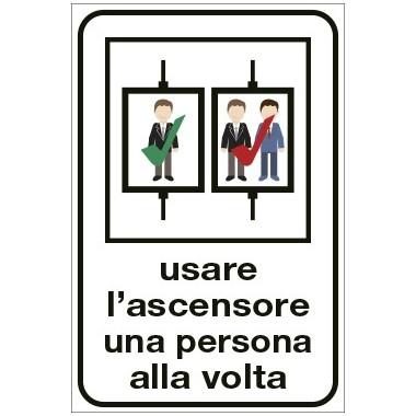 Etichetta Attacca e Stacca: Usare...