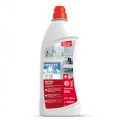 Detergente Disinfettante...