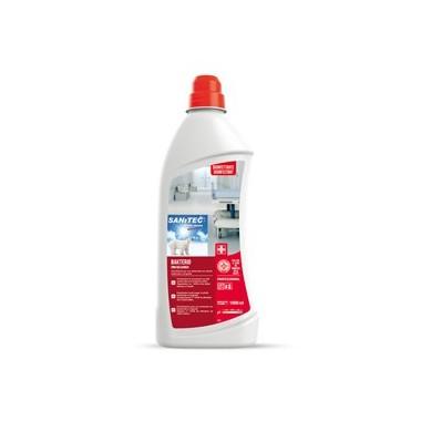 Detergente Disinfettante Bakterio 1lt