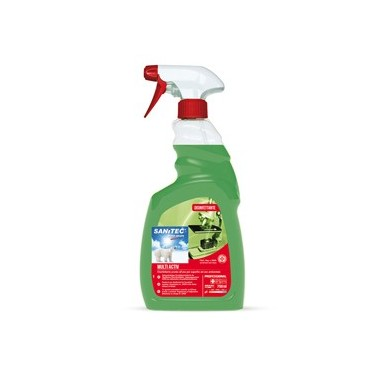 Disinfettante Pronto all'Uso 750ml