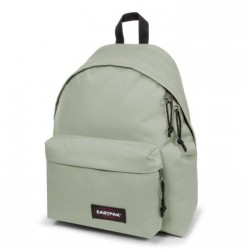 Eastpak Padded Ghost Story Grey