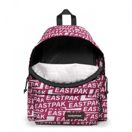 Eastpak Padded Chatty Sticker
