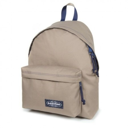 Eastpak Padded Dot In