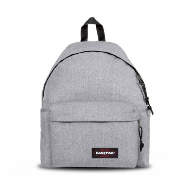 Eastpak Padded Sunday Grey
