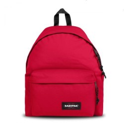 Eastpak Padded Sailor Red