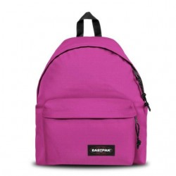 Eastpak Padded Tropical Pink