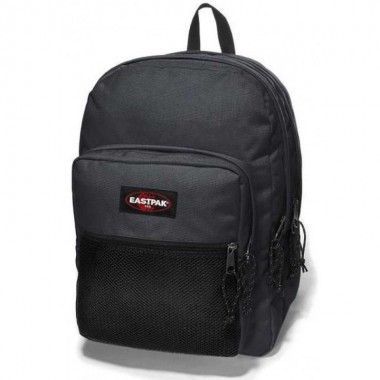 Eastpak Pinnacle Midnight