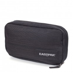 Eastpak Ruffer Linked Black