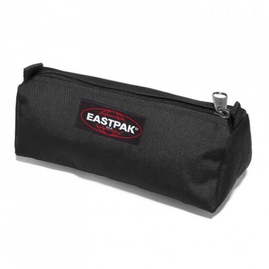 Eastpak Benchmark Black