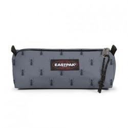 Eastpak Benchmark Bugged Grey