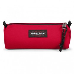 Eastpak Benchmark Sailor Red