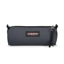 Eastpak Benchmark Midnight