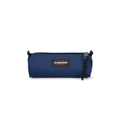 Eastpak Benchmark Blu
