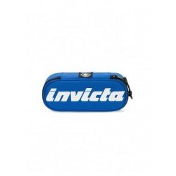Astuccio lip pen bag logo invicta