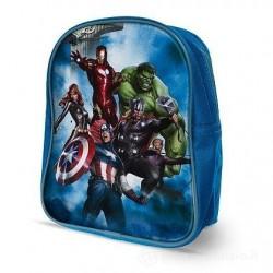 Zaino Asilo The Avengers
