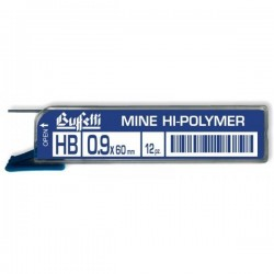 Mine 0,9 HB