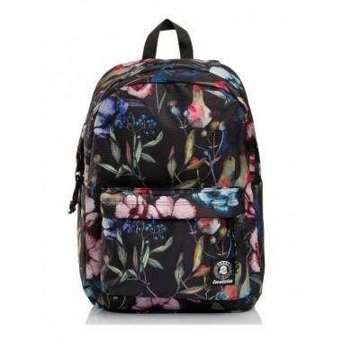 Zaino Carlson Fantasy Backpack Invicta