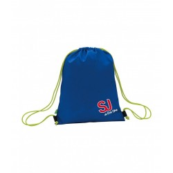 Sakky Bag Sj Active Time SJ Gang Seven