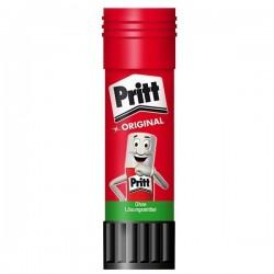 Colla Pritt Original 43 g