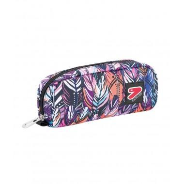 Pencil Bag New Seven