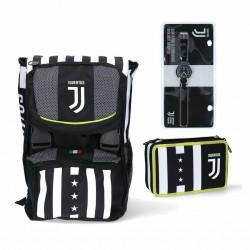 Schoolpack Juventus Winner Forever