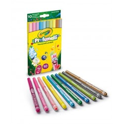 Crayola - Pennarelli...