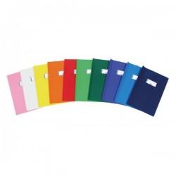 Copertine per quaderni in PVC laccato - 30x21 cm - Spessore extra da 250 my