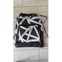 Easy Bag Juventus Seven