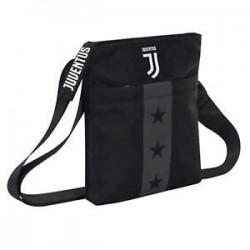 Mini Shoulder Bag Three Stars Juventus Seven