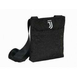 Shoulder Bag Rules Juventus Seven