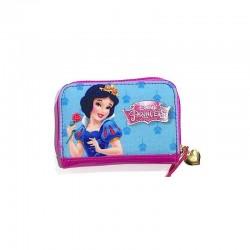 Wallet Disney Princess Dream Big Seven