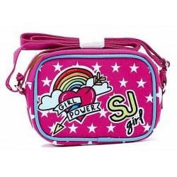 Shoulder Bag Pop Star Sj Gang Seven