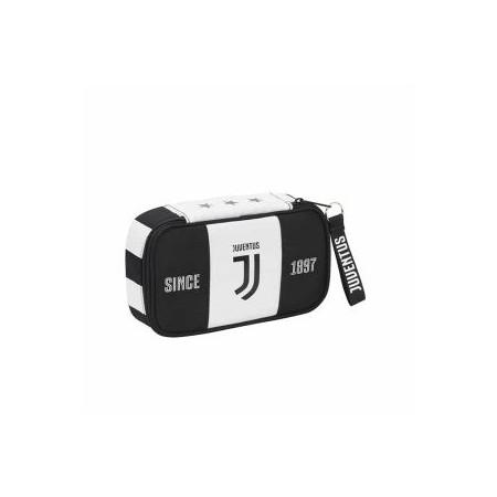 Astuccio quick case Juventus