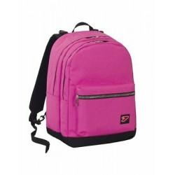 Zaino Scuola Pro XXL Backpack Seven