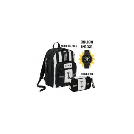 Juventus schoolpack
