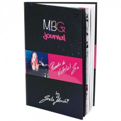 MBG journal