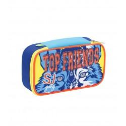 Quick case Top Friends Sj Gang Seven