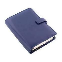 Organiser Pocket Filofax Metropol